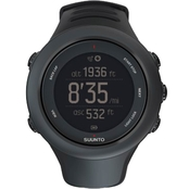 Suunto Ambit 3 Sport Watch SS020681000