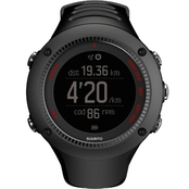 Suunto Ambit 3 Run Watch SS021256000