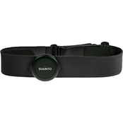 Suunto Heart Rate Smart Sensor Strap