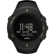 Suunto Core Ultimate Watch SS021371000
