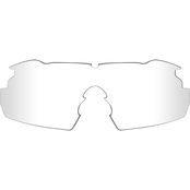 Wiley X WX Vapor Clear Replacement Lens