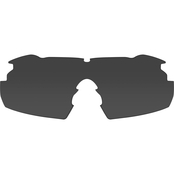 Wiley X WX Vapor Gray Replacement Lens