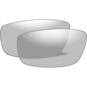 Wiley X WX Valor Clear Replacement Lenses