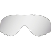 Wiley X Clear Replacement Lens for SPEAR Tactical Goggles