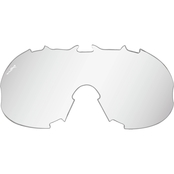 Wiley X Nerve Goggle Clear Replacement Lens