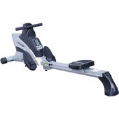 Sunny Health and Fitness ASUNA Rowing Machine