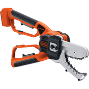 Black & Decker 20V MAX Lithium Alligator Lopper