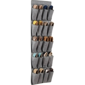 Whitmor Over the Door Shoe Organizer