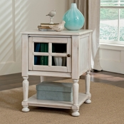 Signature Design by Ashley Mirimyn Chairside End Table