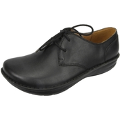 Alegria Men's Liam Oxford Shoes