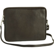 Piel Leather iPad/Tablet Sleeve