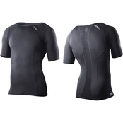 2XU Compression Crewneck Top