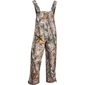 Rocky ProHunter Insulated Bib