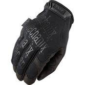 Mechanix Wear The Original Covert Gloves
