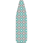 Whitmor Supreme Ironing Board Cover and Pad