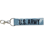 Sayre ACU Army Key Chain