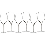 Waterford Elegance 6 pc. Wine Tasting Party Set