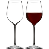 Waterford Elegance 2 pc. Pinot Noir Wine Glass Set