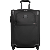 Tumi Alpha 2 Continental Carry On
