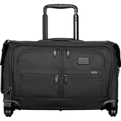 Tumi Alpha 2 Continental Garment Carry On