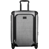 Tumi Tegra-Lite Maxx Continental Carry-On