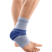 Bauerfeind MalleoTrain Active Ankle Support, Right
