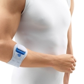 Bauerfeind EpiPoint Active Elbow Support