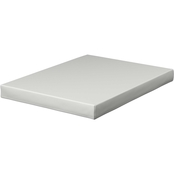Snuggle Home 7 In. Memory Foam Mattress