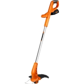 WORX 10 in. 20V Lithium Trimmer