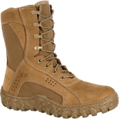 Rocky Coyote RKC050 Tactical Military Boots