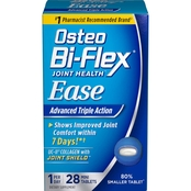 Osteo Bi-Flex Ease Mini Tablets 28 pk.