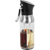 Kalorik 2 In 1 Oil and Vinegar Mister