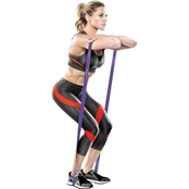 Bionic Body 30-50 lb. Super Resistance Band