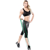 Bionic Body 40 to 80 lb. Super Resistance Band