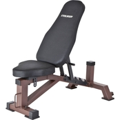 Steelbody Deluxe Utility Bench