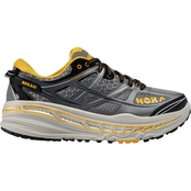 Hoka One One Men's Stinson 3 ATR Running Shoes