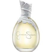 Jessica Simpson Ten Eau de Parfum Spray