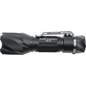SOG Dark Energy 120A Flashlight