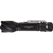 SOG Dark Energy 247A Flashlight