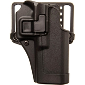 BlackHawk SERPA CQC Concealment Holster Fits Glock 43