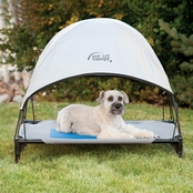 K&H Medium Pet Cot Canopy