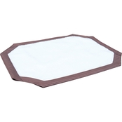 K&H Large Self Warming Pet Cot Cover