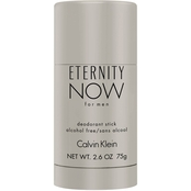 Calvin Klein Eternity Now For Men Aftershave