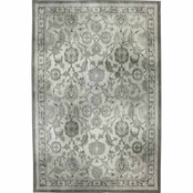 Karastan Euphoria New Ross Rug