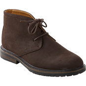 Freeman Boys Chukka Boots