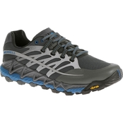 Merrell Men's All Out Peak Trail Running Shoes