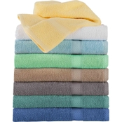 Martex Continuous Color Bath Towel