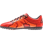 adidas Men's X 15.4 Turf Soccer Cleats