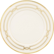 Lenox Eternal 50th Anniversary Accent Plate