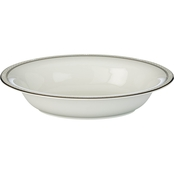 Waterford Padova 9.75 in. Open Vegetable Bowl